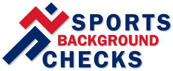 Sports Background Checks